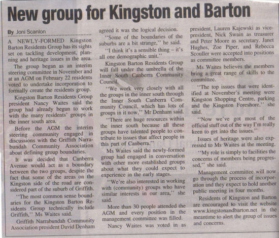City Chronicle - 28 Feb 2012