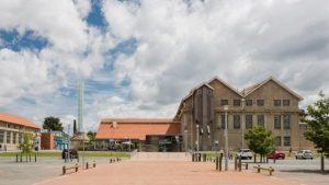 Geocon-led group wins tender to develop the Kingston Arts Precinct
