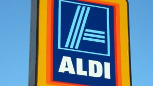 Proposed ALDI Adjacent to the Fyshwick Markets - Impact on Local Businesses