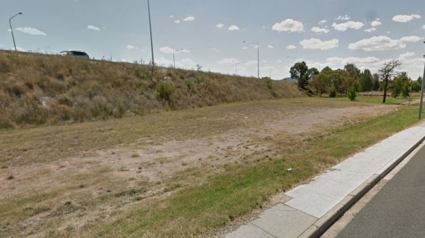 NCA to prepare Development Control Plan for Fyshwick bus depot site
