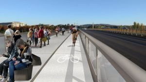 Fears of traffic chaos if Kings and Commonwealth Avenue development plans progress