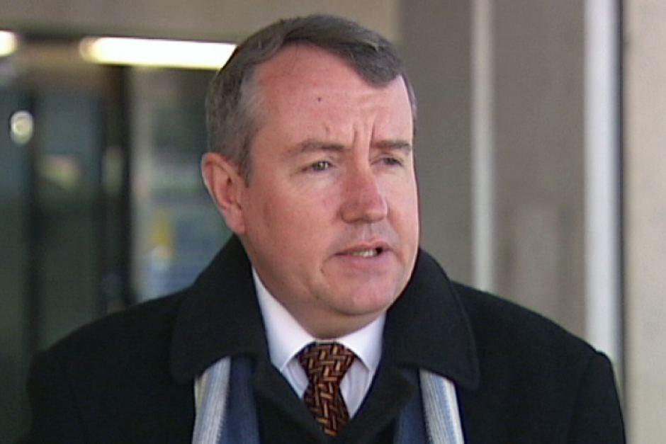 Asbestos Taskforce Chief to head reform of Land Development Agency