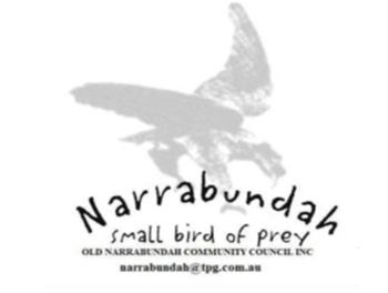 Narrabundah – Public Meeting 13 Dec 17