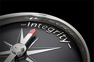 Inquiry into an Independent Integrity Commisioner